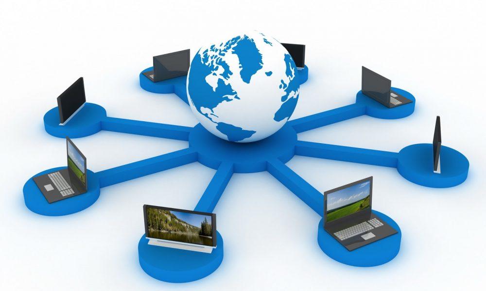 6 Conseils pour créer une communauté en ligne