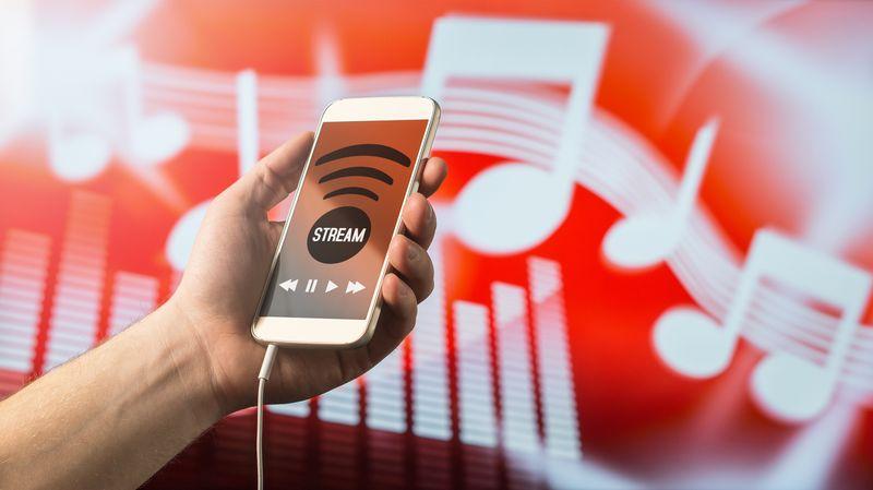 Écouter de la musique en ligne : les plateformes incontournables