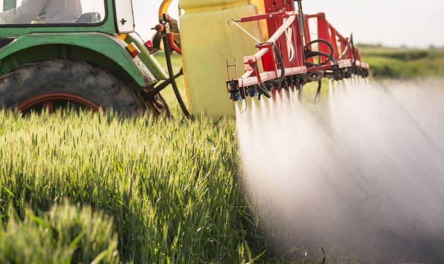 Pourquoi il est important de limiter l'utilisation des pesticides ?