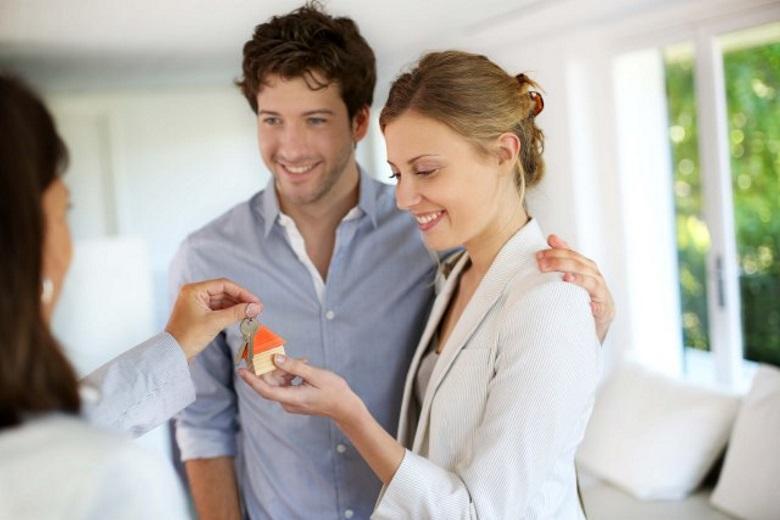 Quelle est la première étape pour acheter un appartement ?