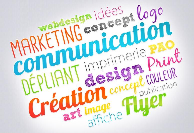 Les outils de communication incontournables pour son entreprise
