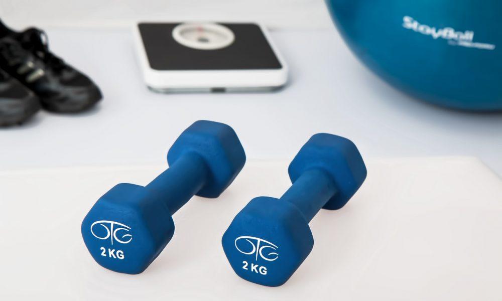 Comment démarrer le sport : Guide du débutant pour faire de l'exercice