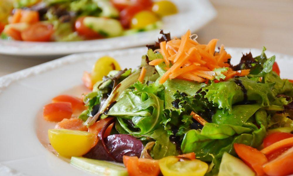 5 conseils pour réussir un rééquilibrage alimentaire ?